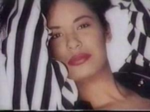 Selena - Quintanilla Perez